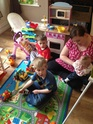A-Z Childcare - Spaces Available Photo_11