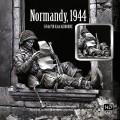 Nocturna Models 28-81-10