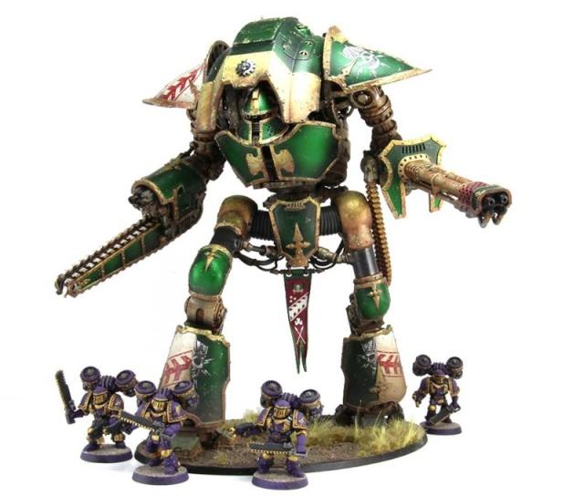 Forgeworld Achero11