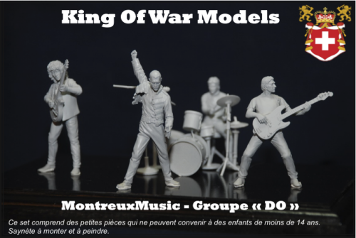 Kings Figurines Big_0_10