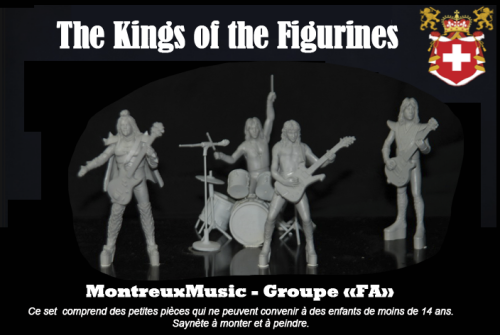 Kings Figurines Big_0_12