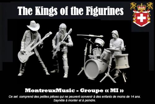 Kings Figurines Big_0_13