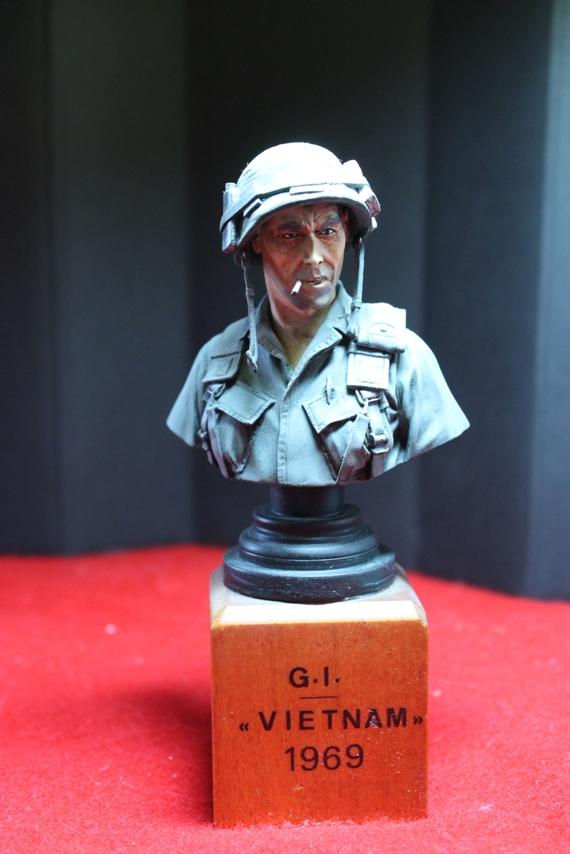 Buste de G.I. vietnam Img_1116