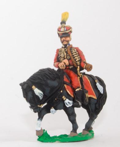 Essex Miniatures  Ns18_l10
