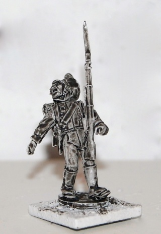 Murawski miniatures Vl-gai11