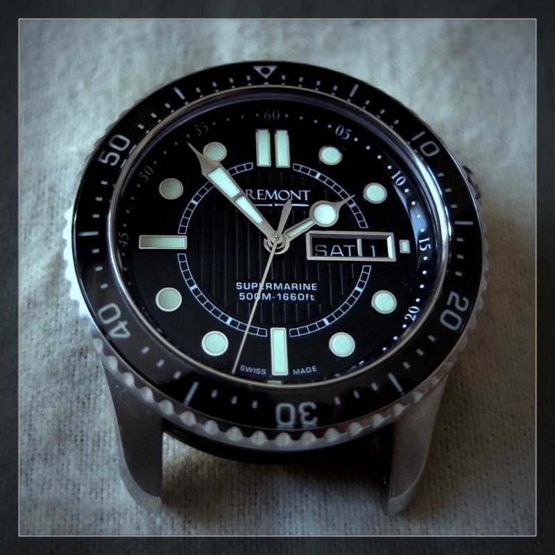 Bremont Supermarine Dscf6415