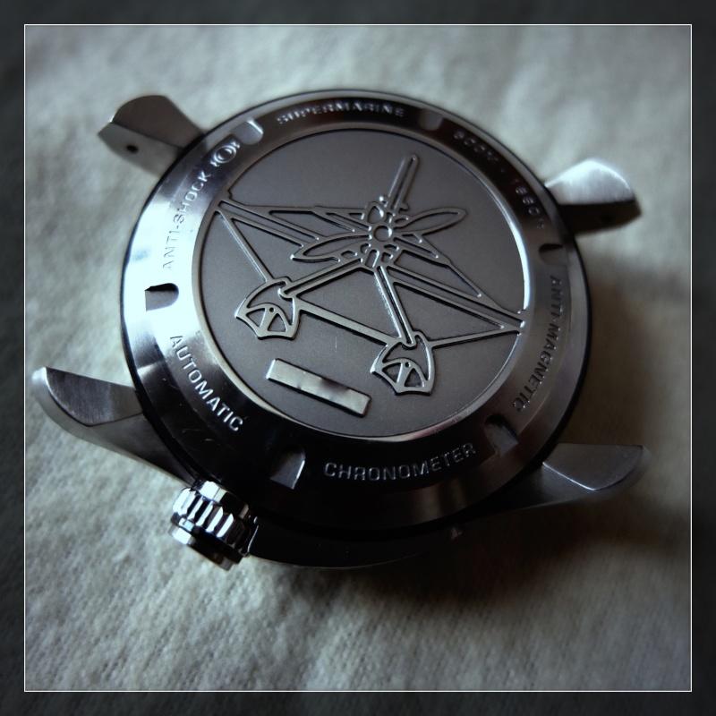 Bremont Supermarine Dscf6418