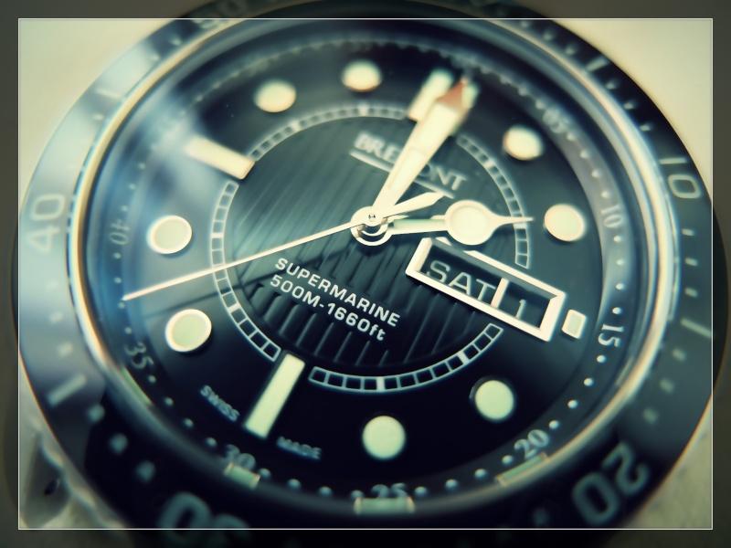 Bremont Supermarine Dscf6419