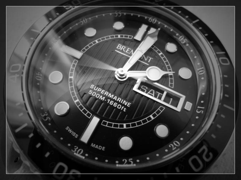 Bremont Supermarine Dscf6420