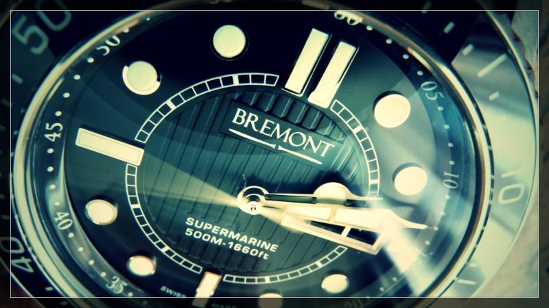 La montre du vendredi 5 Décembre ! Dscf6423