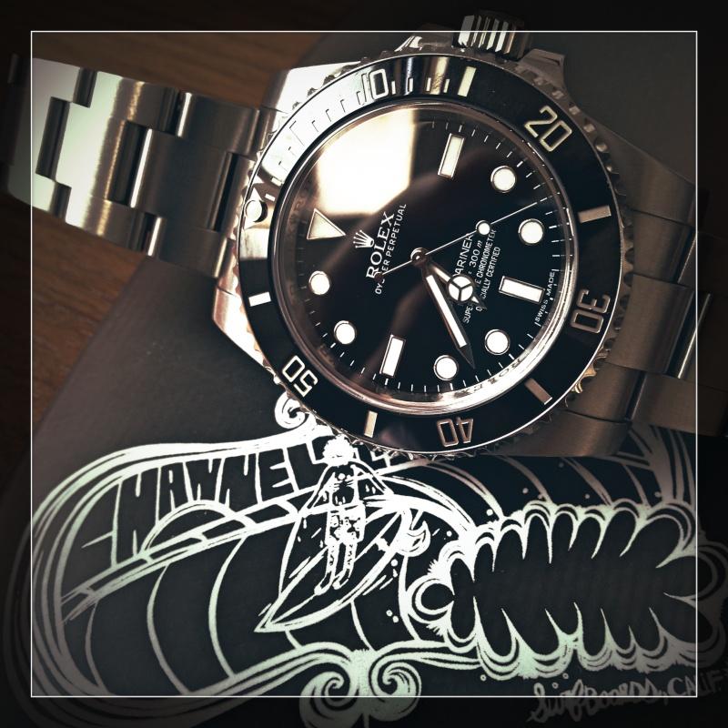 La montre de vendredi 17 octobre Img_6913