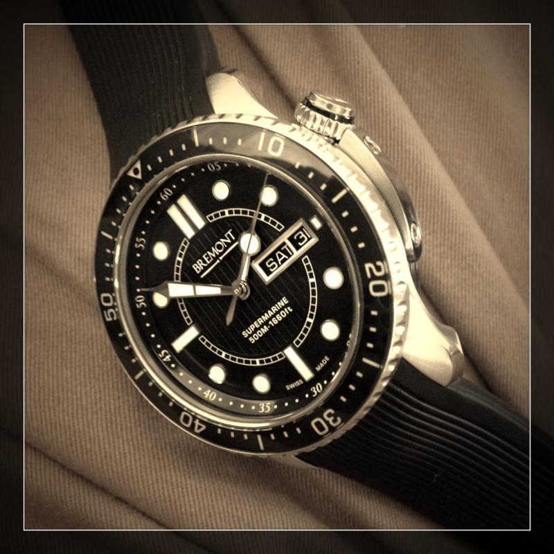 Les autres marques de montres de plongée Img_7313