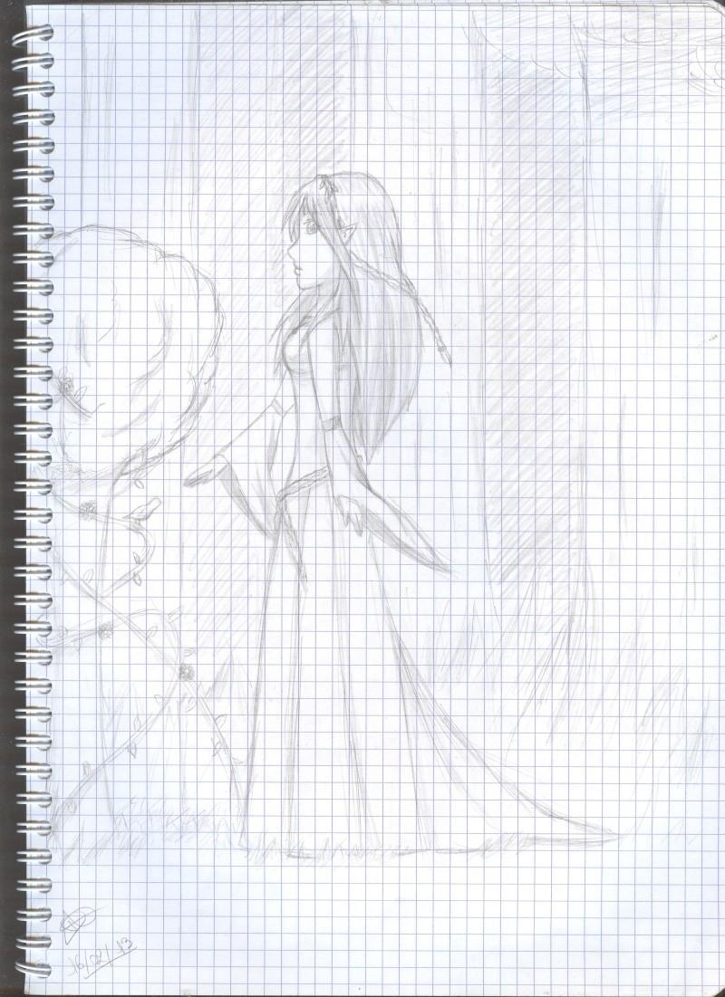 Des dessins... Des dessins PARTOUT <>.<> Elfe_010