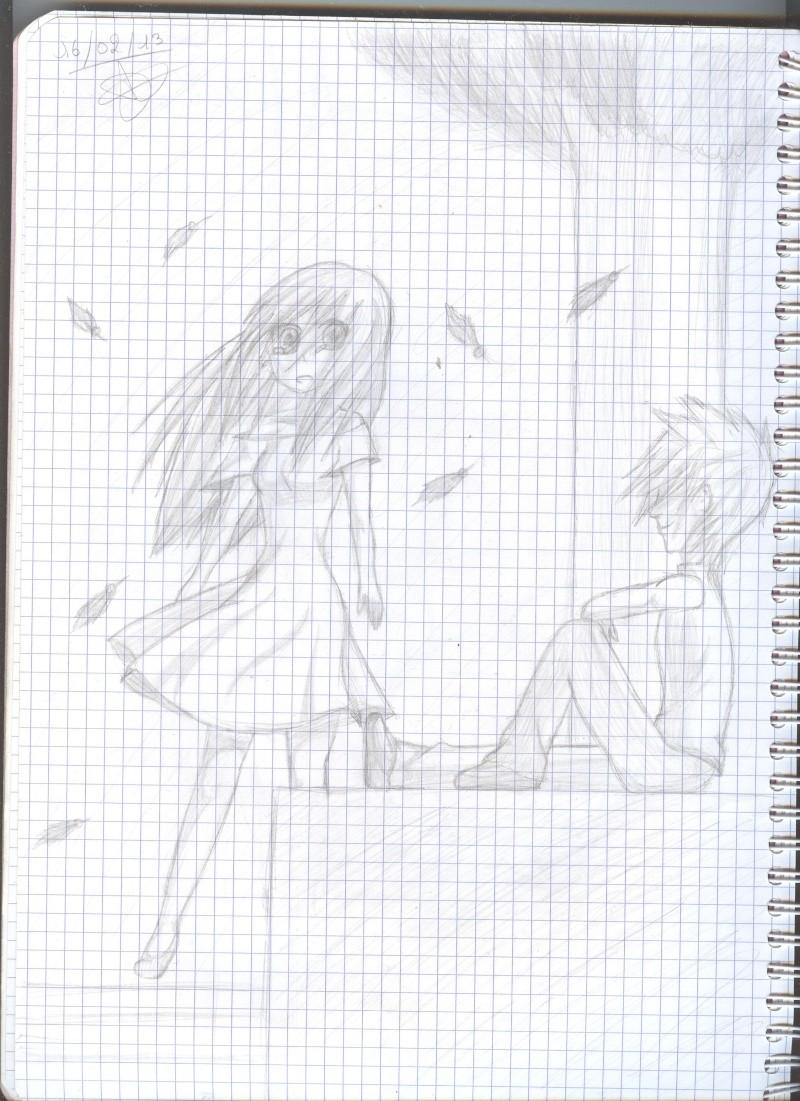 Des dessins... Des dessins PARTOUT <>.<> Vent_f10