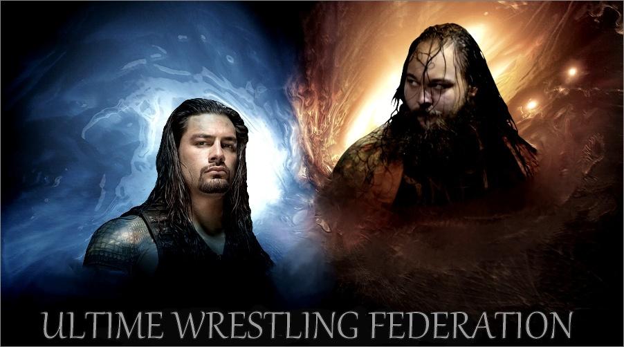 Ultime Wrestling Federation Sans_t16