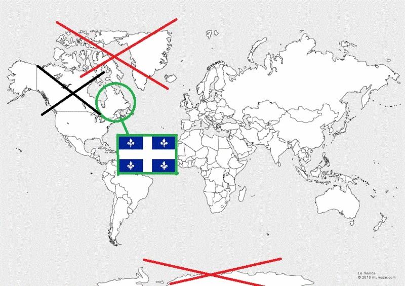 Éducation du Québec par M. Fleck - Page 3 Carte_10