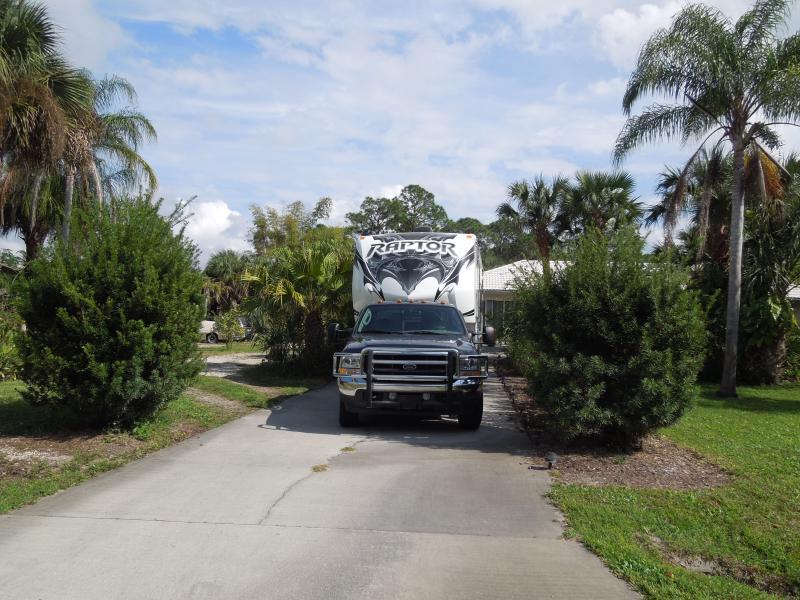 ... la Floride ... Dscn0011