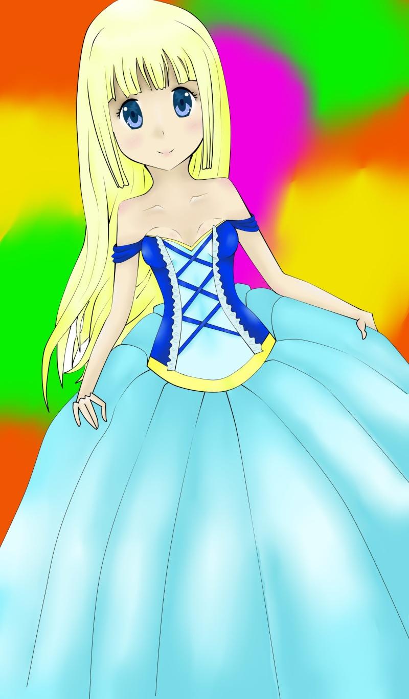 Рисунки      Ao11