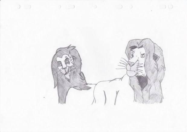 Petit coup de crayon  Simba_10