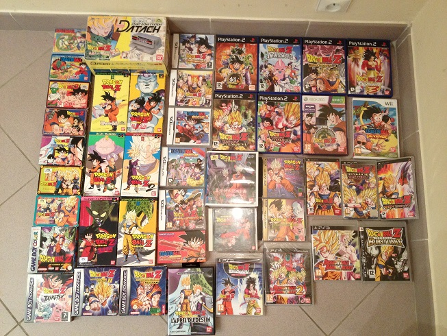 Ma Collection en vrac Img_3012