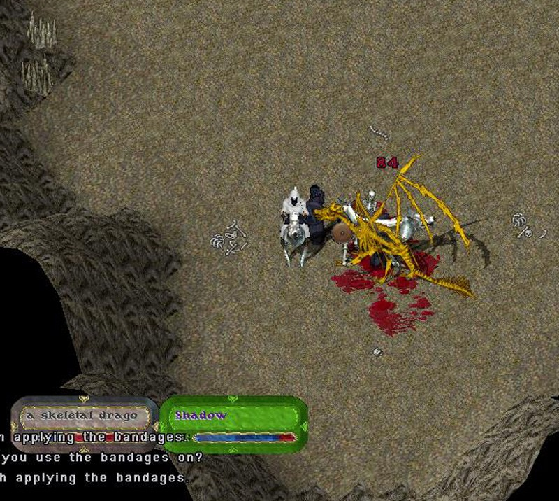 Elf Guild  Parago10