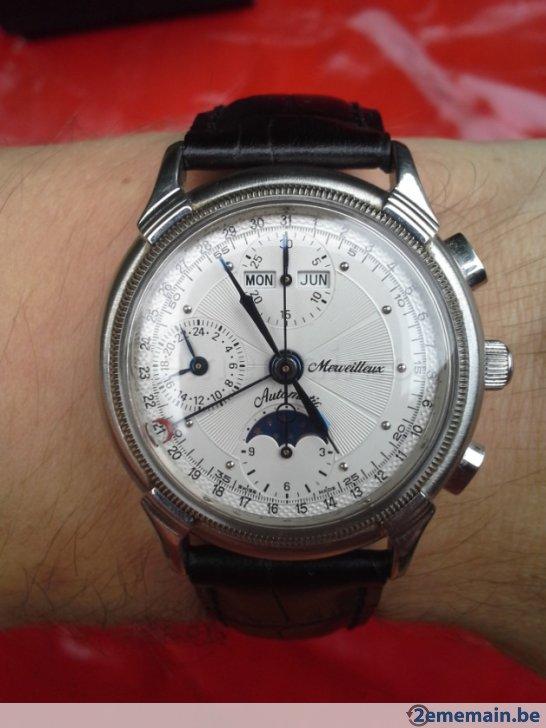 vulcain - [Postez ICI vos demandes d'IDENTIFICATION et RENSEIGNEMENTS de vos montres] - Page 13 19820210