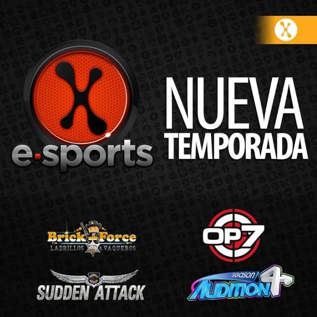 Foro gratis : AxesoLunatico - Portal 10628411