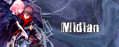 Looking for good gory anime/manga! Midian12
