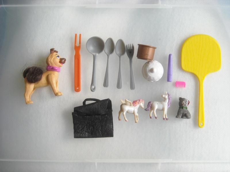 Des accessoires (louloute) fin 1er post (28.08.16) - Page 2 Dscn9614