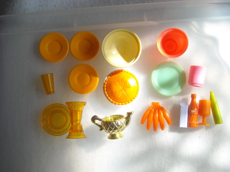 Des accessoires (louloute) fin 1er post (28.08.16) - Page 2 Dscn9615