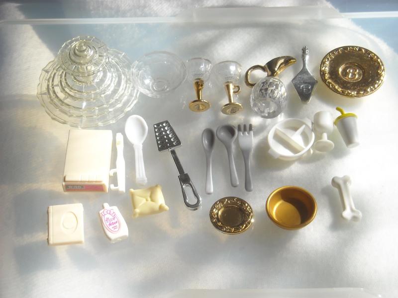 Des accessoires (louloute) fin 1er post (28.08.16) - Page 2 Dscn9617