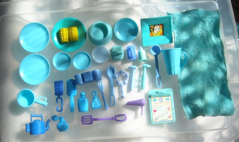 Des accessoires (louloute) fin 1er post (28.08.16) - Page 2 Dscn9618