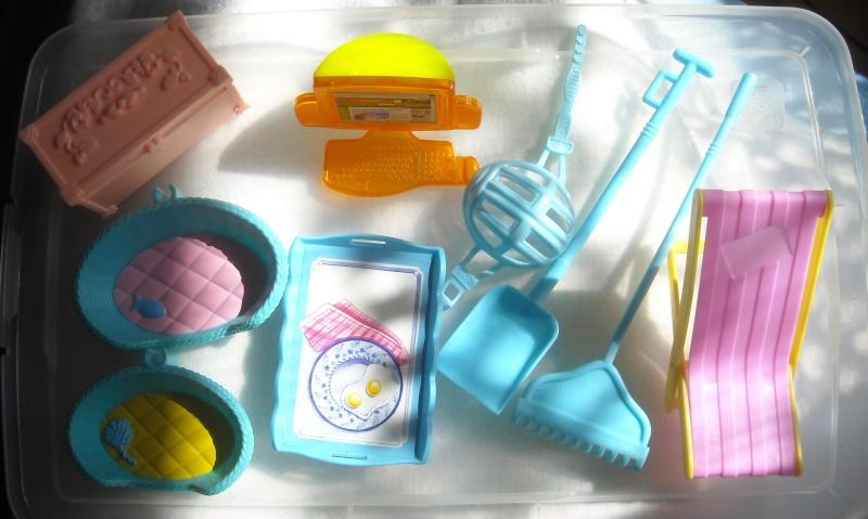 Des accessoires (louloute) fin 1er post (28.08.16) - Page 2 Dscn9620