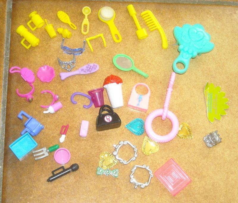 Des accessoires (louloute) fin 1er post (28.08.16) - Page 2 Dscn9810