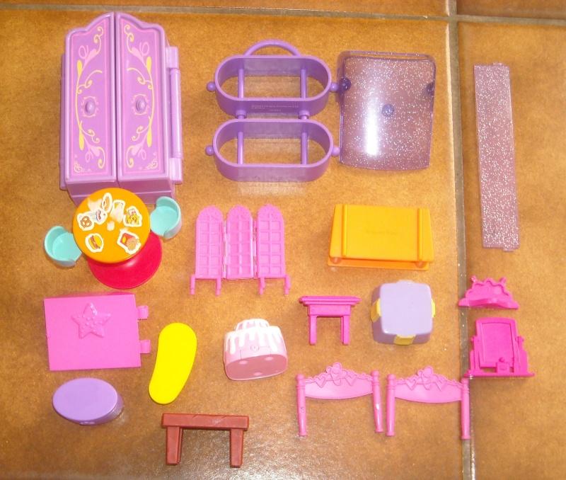 Des accessoires (louloute) fin 1er post (28.08.16) - Page 2 Dscn9812