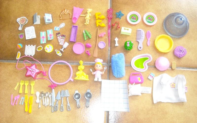 Des accessoires (louloute) fin 1er post (28.08.16) - Page 2 Dscn9814