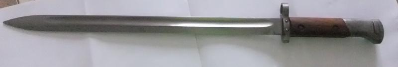 Identification Baïonnette Dscf6711