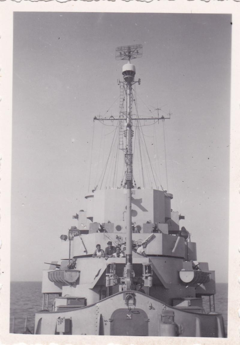 Identification de navires - Page 17 1310