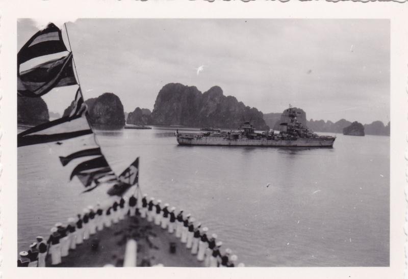 Identification de navires - Page 17 3910