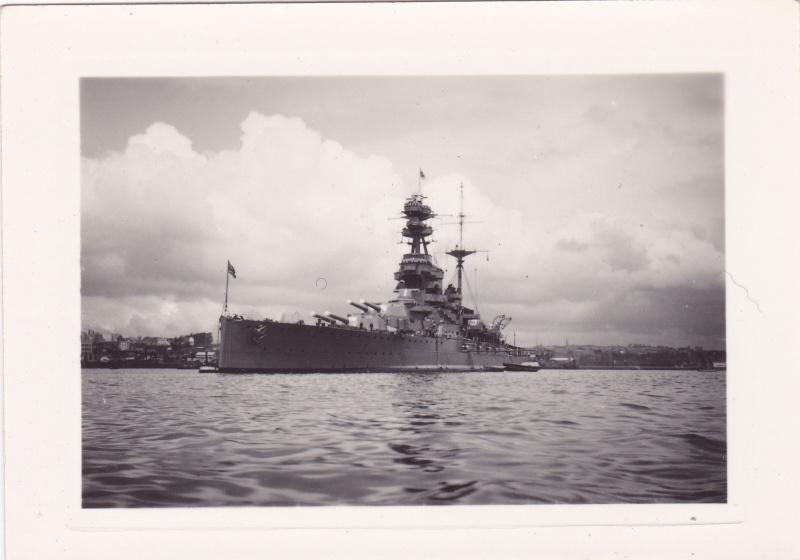 Identification de navires - Page 17 911
