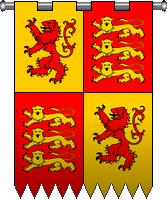 [Seigneurie d'Orthe] Peyrehorade Orifla12