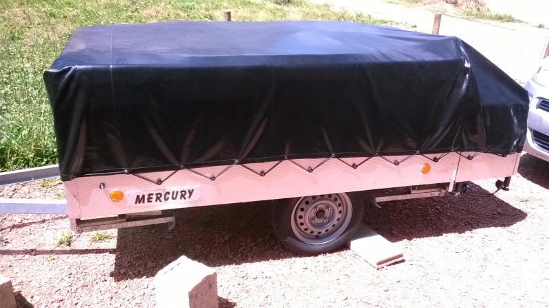 Premier montage de la mercury Wp_20112