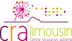 Centre Ressources Autisme du Limousin