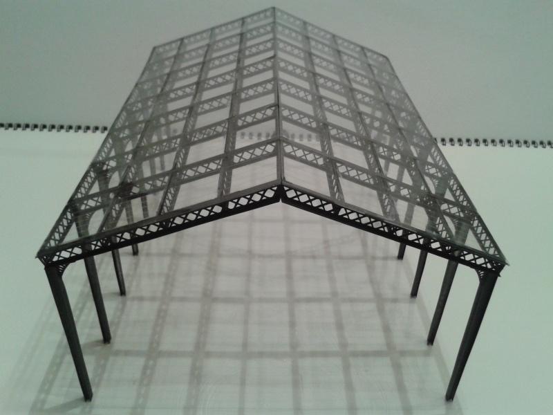 Verrière de gare avec structure type Eiffel 2014-010