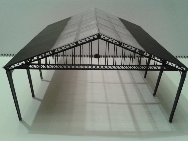 Verrière type Eiffel (version 2) 2014-048