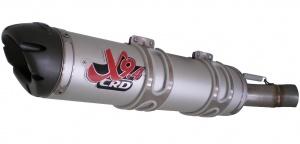 Silencieux CRD X 9.4 Crd1-110