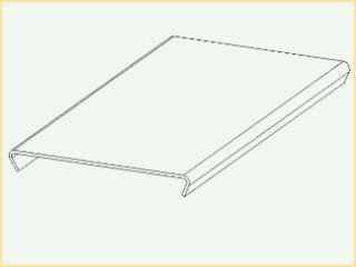 fabrication d'un dérouleur de road book electrique Rb410