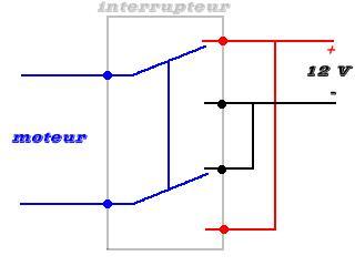 fabrication d'un dérouleur de road book electrique Rb610