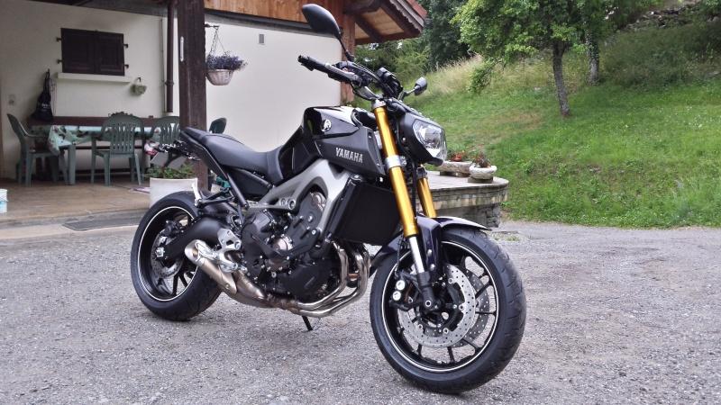 MT09- Deep armor Haute Savoie 20140710