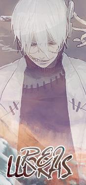 Rei Lloras